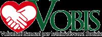 Associazione Vobis